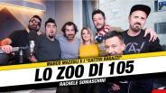 105 ZOO RACHELE SOMASCHINI 17-12-2018