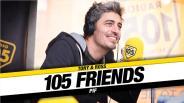 105 FRIENDS PIF 03-12-2018