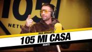 105 MI CASA DANTI 20-12-2018