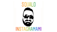 105 INSTAGRAMAMI 22-05-2019 LOW
