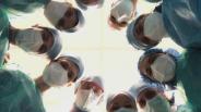 ABCDE: corso gratuito antistress e burnout per i professionisti della salute con Massimo Picozzi