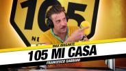Gabbani 105 Mi Casa