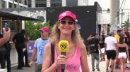 105 Miami: Vicky ci porta al Wynwood Pride 2019!