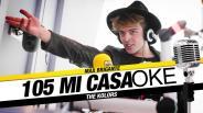 kolors CASAOKE