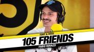 Fabio Rovazzi Friends