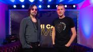 Le Vibrazioni a 105 Mi Casa Live: ecco il video recap della serata
