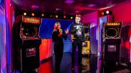 Milan Games Week 20: il recap del terzo giorno