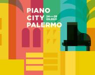 Palermo Piano City