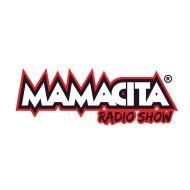 105 Mamacita