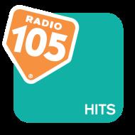 105 Hits