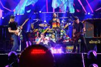 Il concerto di Milano si avvicina, i Coldplay accettano richieste