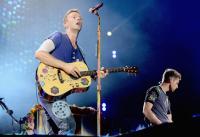 I Coldplay difendono Noel Gallagher dopo l'attacco di Liam