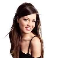 Il blog di Ylenia