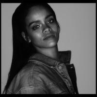"""Max Brigante: """"Aspettando Rihanna.."""""""