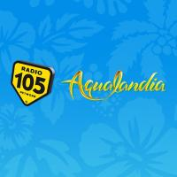 105 Aqualandia