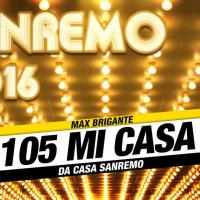 105 MI CASA SAN REMO LORENZO FRAGOLA