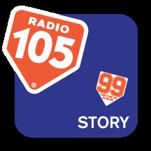 105 Story