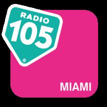 105 Miami