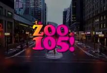 Il 2015 è finito. Ecco cosa si è lasciato alle spalle lo ZOO di 105!
