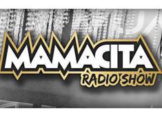 """Nasce """"105 Mamacita"""", il nuovo programma del weekend con Max Brigante!"""