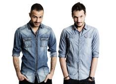 Alvin e Daniele Battaglia ti aspettano onair!
