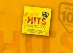 """""""HITS"""", la nuova super compilation del momento!"""