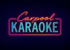 """Jake La Furia """"mette in moto"""" il """"Carpool Karaoke"""" su Italia 1!"""