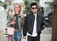 Fedez e Chiara Ferragni: i dubbi attorno alla coppia. Nozze a rischio?