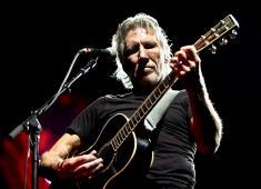 """Roger Waters: """"Suonerò 'The Wall' per il Messico!"""""""