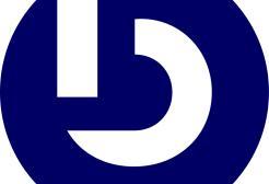 """Hai perso """"105 Start-up!""""? Riascolta la storia di Fabio Todeschini, Founder di Blubrake"""