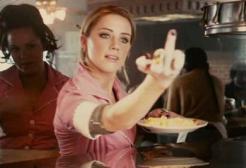 16 cose che chi fa il cameriere detesta profondamente
