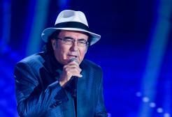 """Sanremo 2021, Al Bano chiede il rinvio: """"Farlo adesso è da scellerati!"""""""