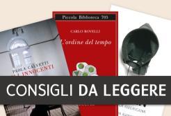 Libri a Colacione 2 giugno 2017