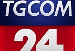 Tgcom24 - Il notiziario sempre aggiornato!
