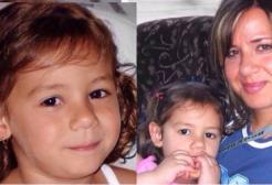 Denise Pipitone: Parla la presunta nipote della donna rom del video girato dalla guardia giurata