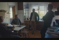 Un altro giro: ecco il trailer del film di Thomas Vinterberg