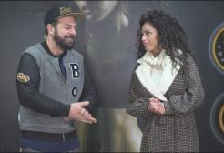 Sfigactive | Guarda il decimo e ULTIMO episodio della webserie di FitActive con Mitch e Raffaella Fico!