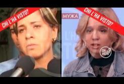 Denise Pipitone potrebbe trovarsi in Russia dal 2005