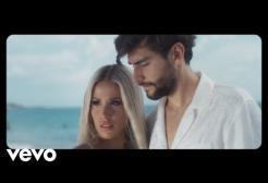 Baby K e Alvaro Soler: il nuovo video