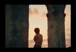 """Liberato: guarda il video del nuovo singolo """"E te veng' a piglià"""""""