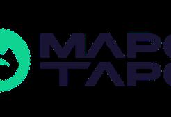 """Hai perso """"105 Start-up!""""? Riascolta la storia di Daniele Calvo Pollino, CEO e co-founder di Mapo Tapo"""