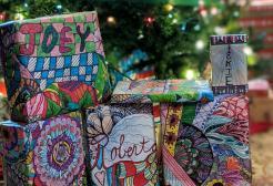 5 confezioni regalo che fanno la differenza per la loro particolarità