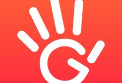 "Hai perso ""105 Start-up!""? Riascolta la storia di Iglif Barabani e Dario Notargiacomo cofounder di Gooodbuy"