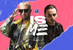 """IS ME - Music Edition"", la docu series sul talent è in onda su MTV"