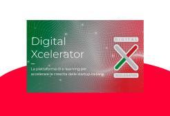 """Hai perso """"105 Start-up!""""? Riascolta la storia di Enrico Resmini, Amministratore Delegato e Direttore Generale di CDP Venture Capital Sgr"""