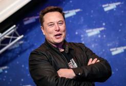Elon Musk lancia un contest da 100 milioni di dollari su Twitter