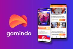 """Hai perso """"105 Start-up!""""? Riascolta la storia di Matteo Albrizio Co-founder di Gamindo"""