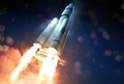 Secondo gli Usa la Cina ha testato un missile ipersonico con capacità nucleare