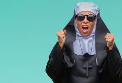 Il nuovo trend dell'estate 2021 è la vacanza in convento