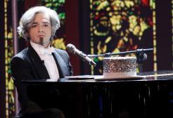 """Morgan sul brano di Bugo a Sanremo 2021: """"E' quello con cui mi chiese di partecipare"""""""